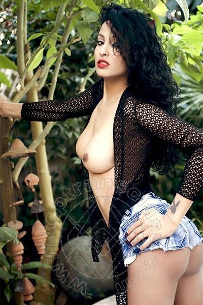 Sexy Lorena  BRESCIA 3478227832