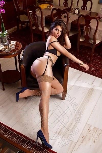 Camila Muniz  MONTECATINI TERME 3892806042