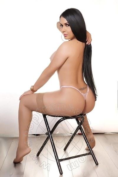 Giorgia Latina  BRINDISI 3891428725