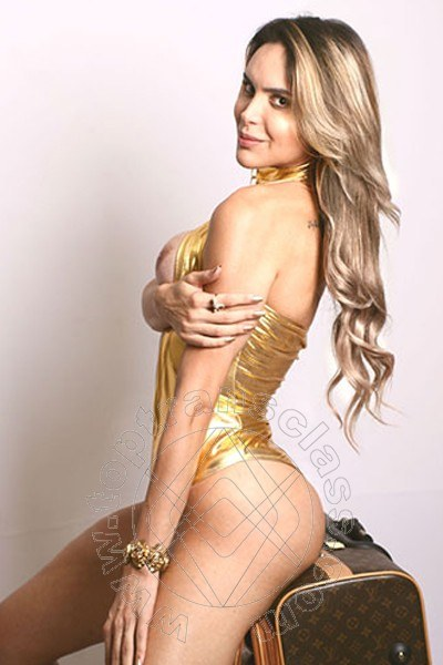 Viviani Aguilera  SAN PAOLO 005511965888129